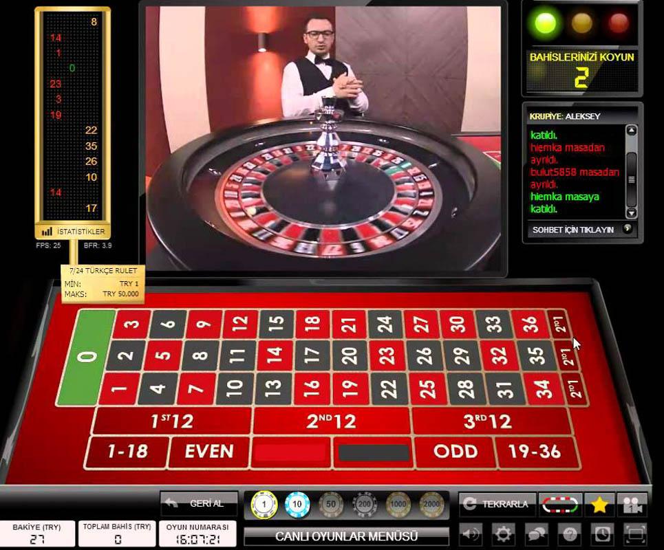 almanbahis canli casino Almanbahis Güvenilir almanbahis230 belge istiyor mu