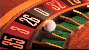 Almanbahis248 Video Poker Almanbahis Güvenilir Almanbahis248 Video Poker